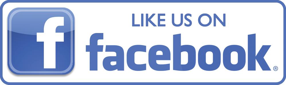 facebookcare