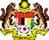 jata-malaysia