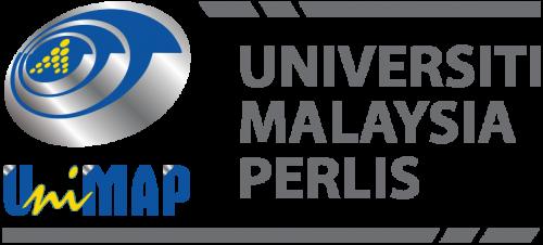 UNIT PEMBANGUNAN ALUMNI UNIVERSITI MALAYSIA PERLIS Logo